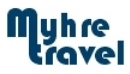 Myhre Travel